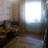 PHOTO-CRNGPRTK00010000-32126-e1aa0f6e.jpg