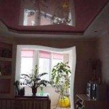 PHOTO-CRNGPRTK00010000-32952-4709a011.jpg