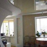 PHOTO-CRNGPRTK00010000-32952-e62900b2.jpg