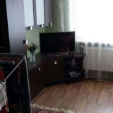 PHOTO-CRNGPRTK00010000-36384-a0b3b21b.jpg