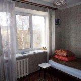 PHOTO-CRNGPRTK00010000-36801-0f19c5dc.jpg