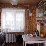 PHOTO-CRNGPRTK00010000-36801-2e0be714.jpg