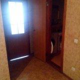 PHOTO-CRNGPRTK00010000-37616-7707d6c8.jpg