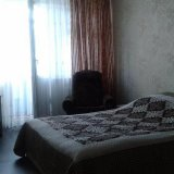 PHOTO-CRNGPRTK00010000-38461-8aec88af.jpg