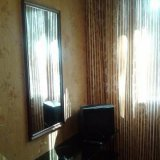 PHOTO-CRNGPRTK00010000-38461-eb591fe6.jpg