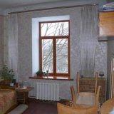 PHOTO-CRNGPRTK00010000-25144-83a24841.jpg