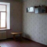PHOTO-CRNGPRTK00010000-25144-9a8775ab.jpg
