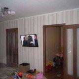 PHOTO-CRNGPRTK00010000-41820-40b685fb.jpg