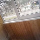 PHOTO-CRNGPRTK00010000-41820-4be6d68d.jpg