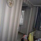 PHOTO-CRNGPRTK00010000-41820-8536e6cb.jpg