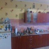 PHOTO-CRNGPRTK00010000-43053-a1884adf.jpg