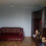 PHOTO-CRNGPRTK00010000-43053-b8c35e87.jpg
