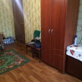 PHOTO-CRNGPRTK00010000-43059-ba424999.jpg