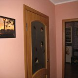 PHOTO-CRNGPRTK00010000-46110-482b0c11.jpg