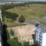 PHOTO-CRNGPRTK00010000-487-da4c788b.jpg