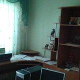 PHOTO-CRNGPRTK00010000-30481-de9767e9.jpg