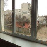 PHOTO-CRNGPRTK00010000-38451-020167b4.jpg