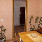 PHOTO-CRNGPRTK00010000-50735-5dd019cd.jpg