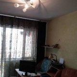 PHOTO-CRNGPRTK00010000-51698-040d4109.jpg