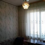 PHOTO-CRNGPRTK00010000-51698-366c35e6.jpg