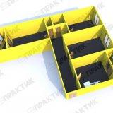 PHOTO-CRNGPRTK00010000-51698-945835a4.jpg