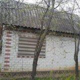 PHOTO-CRNGPRTK00010000-56617-457e9187.jpg