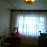 PHOTO-CRNGPRTK00010000-11064-4011c6cc.jpg