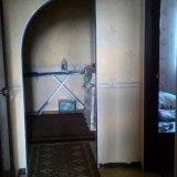 PHOTO-CRNGPRTK00010000-11748-212c7227.jpg
