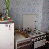 PHOTO-CRNGPRTK00010000-19761-4f974f69.jpg
