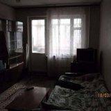 PHOTO-CRNGPRTK00010000-19761-58b39a4b.jpg