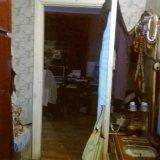 PHOTO-CRNGPRTK00010000-24715-62650959.jpg
