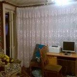 PHOTO-CRNGPRTK00010000-64167-554abb1a.jpg