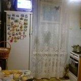 PHOTO-CRNGPRTK00010000-64167-9c8a23f8.jpg