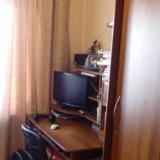 PHOTO-CRNGPRTK00010000-68191-4b3cf328.jpg