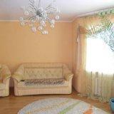 PHOTO-CRNGPRTK00010000-13783-00d9d783.jpg