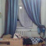 PHOTO-CRNGPRTK00010000-64990-68e3f12f.jpg
