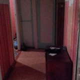 PHOTO-CRNGPRTK00010000-73098-4a02ea7e.jpg