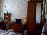 PHOTO-CRNGPRTK00010000-73742-ace29ab2.jpg