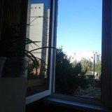 PHOTO-CRNGPRTK00010000-73746-b197c96d.jpg