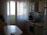 PHOTO-CRNGPRTK00010000-73752-689e6de3.jpg
