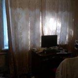 PHOTO-CRNGPRTK00010000-79248-4e16e85c.jpg