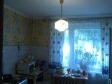 PHOTO-CRNGPRTK00010000-79248-dfd79ec2.jpg