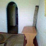 PHOTO-CRNGPRTK00010000-96425-3897b440.jpg