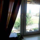 PHOTO-CRNGPRTK00010000-96425-46fa1e2c.jpg