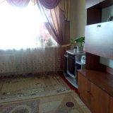 PHOTO-CRNGPRTK00010000-96425-bc4ec508.jpg