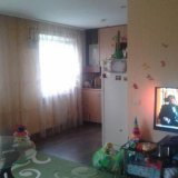 PHOTO-CRNGPRTK00010000-112479-e3fe5119.jpg