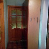 PHOTO-CRNGPRTK00010000-38462-5ad85d99.jpg
