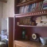 PHOTO-CRNGPRTK00010000-92687-1dd1cbd9.jpg