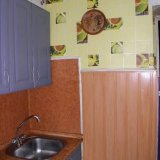 PHOTO-CRNGPRTK00010000-114888-f1580541.jpg
