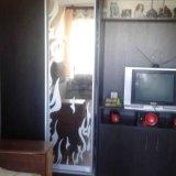 PHOTO-CRNGPRTK00010000-115189-90a17132.jpg